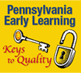 pa-early-learning-logo